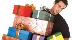 Karácsonyi internetes vásárlás biztonságosan kép