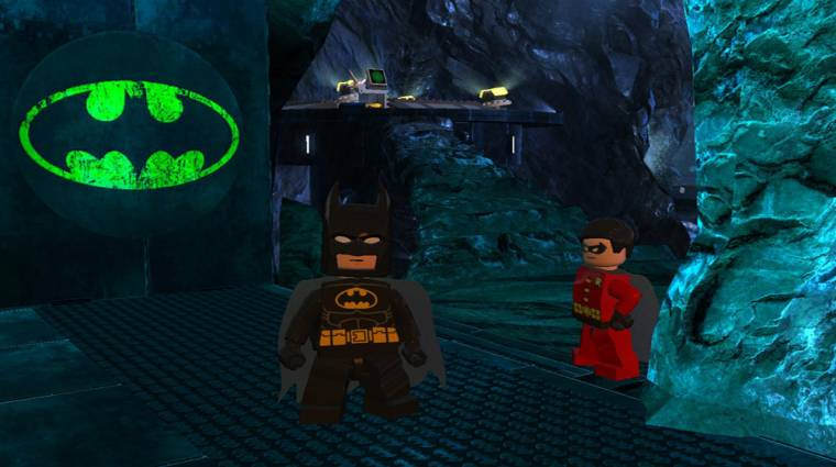 Ismét játszhatóvá vált két régebbi játék Xbox One-on bevezetőkép