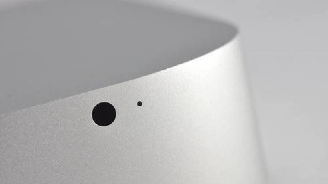 Mac Mini kép