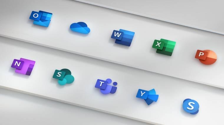 Komoly sebezhetőséget rejt a Microsoft Office, érdemes vigyázni a megnyitott fájlokkal kép