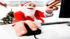 Mire kell vigyázni a netes karácsonyi vásárlások előtt? kép