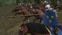 Medieval 2: Total War - ilyen volt a mohácsi csata kép