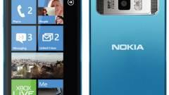 Fotón a Nokia Lumia 601? kép