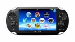 PS Vita, nincs vita - Egy készülék, egy fiók kép