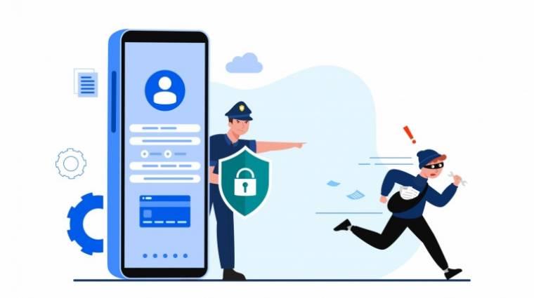 SMS-ben érkező csomagértesítőkkel támadnak a csalók kép