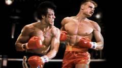 Jön a Rocky IV rendezői változata, ezt maga Sylvester Stallone jelentette be kép
