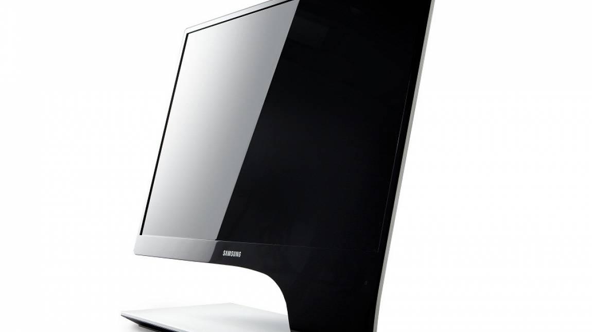 Samsung T27A950 kép