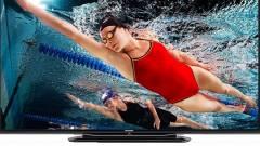 A Samsung mégis kap IGZO paneleket kép