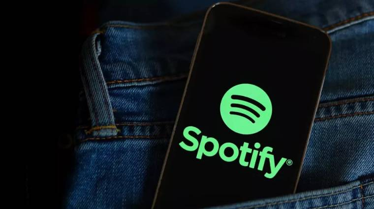 Drágulni fog a Spotify, mi sem ússzuk meg? kép