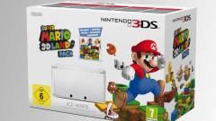 Super Mario egy állatgyilkos rohadék - a PETA megbolondult kép