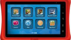 Androidos tablet gyerekeknek kép