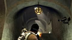 Unit 13 - Vitára készül a SOCOM fejlesztőinek új játéka kép