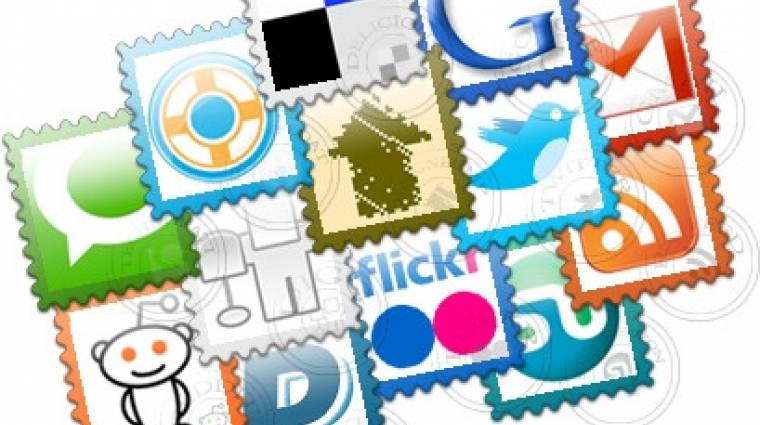 Olcsó és gyors piacszerzés a WEB 2.0-val kép