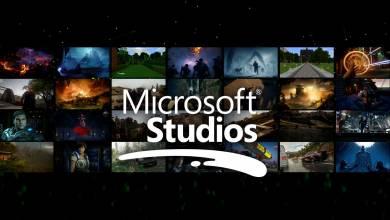 Megváltozik a Microsoft Studios neve