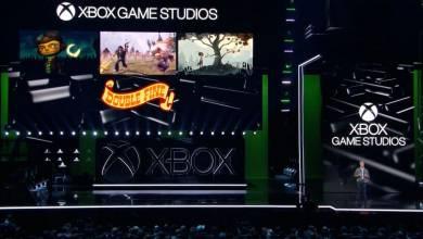 A Microsoft még nem végzett a stúdiók felvásárlásával