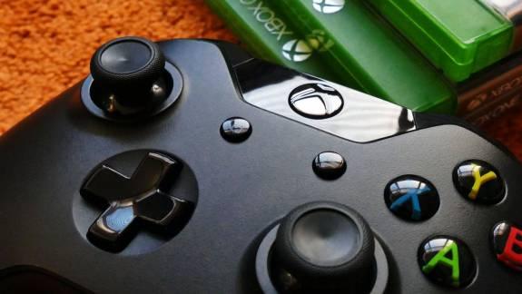 Szerintetek is ezek a legjobb Xbox játékok? kép