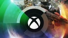 Megvan, mikor lesz az Xbox és a Bethesda E3-as bemutatója kép