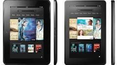 Csökkent az Amazon nyeresége az e-bookok miatt kép
