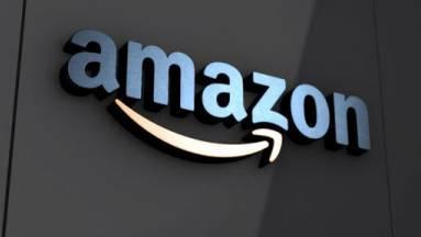 Az Amazon hirdetési árai szárnyalnak a pandémia keltette hullámok felett kép