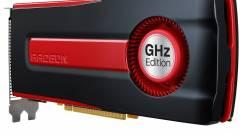 Megújul és gyorsabb lesz a Radeon HD 7970 kép