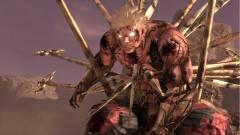 Már az Asura's Wrath is tökéletesen játszható egy PS3-as emulátorral kép