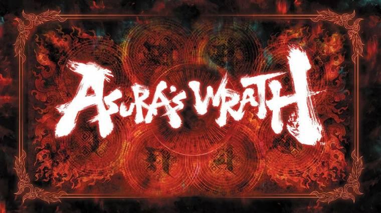 Asura haragja még várat magára bevezetőkép