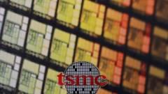 Így oldanák fel a chipgyártás tajvani koncentrációját kép