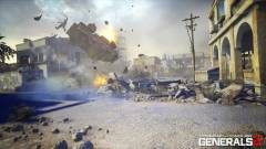 F2P Command & Conquer - mi lesz veled RTS? kép