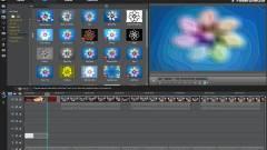 Az új AMD A sorozatú APU-khoz igazodik a CyberLink kép