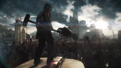 Dead Rising 3 - visszatérnek a pszichopata főellenségek kép