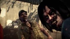 Dead Rising 3 PC bejelentés - a zombis gépigény hajnala kép