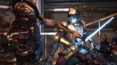 Dead Rising 3 - brutális új gameplay videó kép