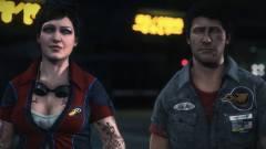 Dead Rising 3 - aki géppel száll fölébe, annak zombi-apokalipszis kép