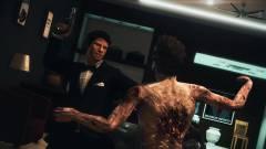 Dead Rising 3 - ilyen zombit még nem láttál kép