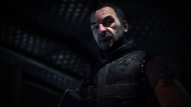 Dead Rising 3 - PC-re is jön? bevezetőkép