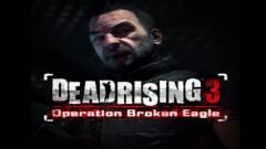 Dead Rising 3 - mészárlás az új DLC-ben (videó) kép