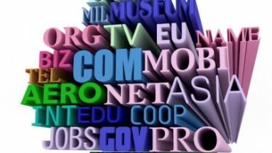 Minden eddiginél magasabb a domain regisztrációk száma kép