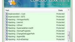 Emsisoft Online Armor Premium 5.1 kép