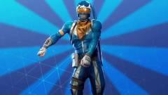 Fortnite - egyre többen sérelmezik, hogy az Epic kérdés nélkül lenyúlta a táncukat kép