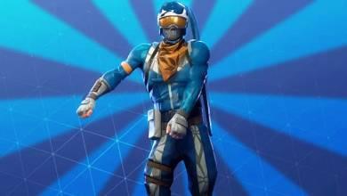 Fortnite - egyre többen sérelmezik, hogy az Epic kérdés nélkül lenyúlta a táncukat