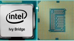 Új meghajtó jön az Intel HD 4000 GPU-khoz kép