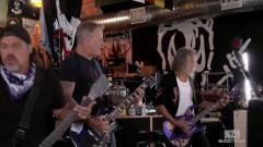 Metallica helyett tök más szólt a Twitch saját csatornáján, hogy ne legyen letiltva a BlizzCon stream kép