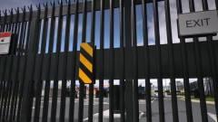 Adatok biztonságban - így néznek ki a Microsoft adatközpontjai (fotók, videó) kép