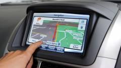 Autós platformmal újít a magyar NNG  kép