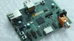 4000 Raspberry Pi mini-PC készül naponta kép