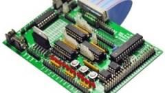 Bővítés a 12 ezer Ft-os Raspberry Pihez kép