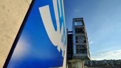 A SAP is megszenvedi a koronavírust kép