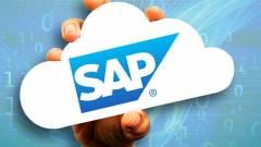 Házon belül indít startupokat az SAP kép