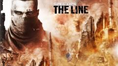 Spec Ops: The Line - a fejlesztők nem akarnak folytatást kép