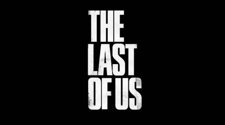 The Last of Us - valami világvége közeleg bevezetőkép